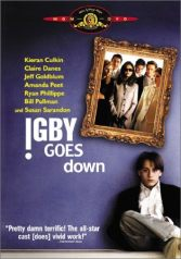 igby_goes_down