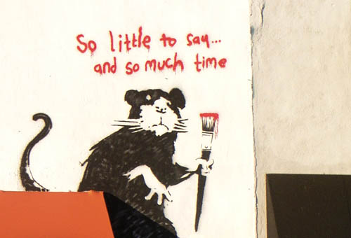 bansky-so-little-to-say1