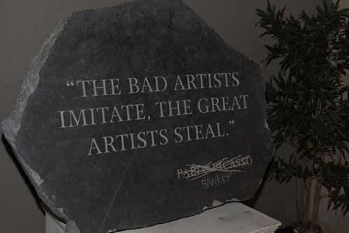 great-artists-steal-banksy-art1