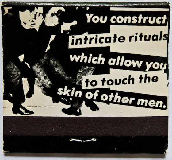 barbara-kruger-matchbook-3