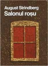 coperta-salonul-rosu-strindberg1