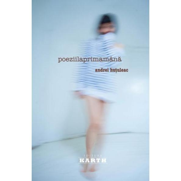 poeziila