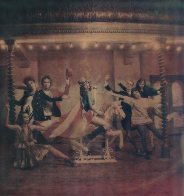 wendy-bevan-le-cirque-01