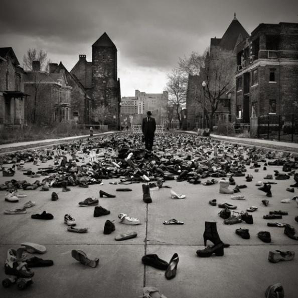 Strange-Photography-Brian-Day-6
