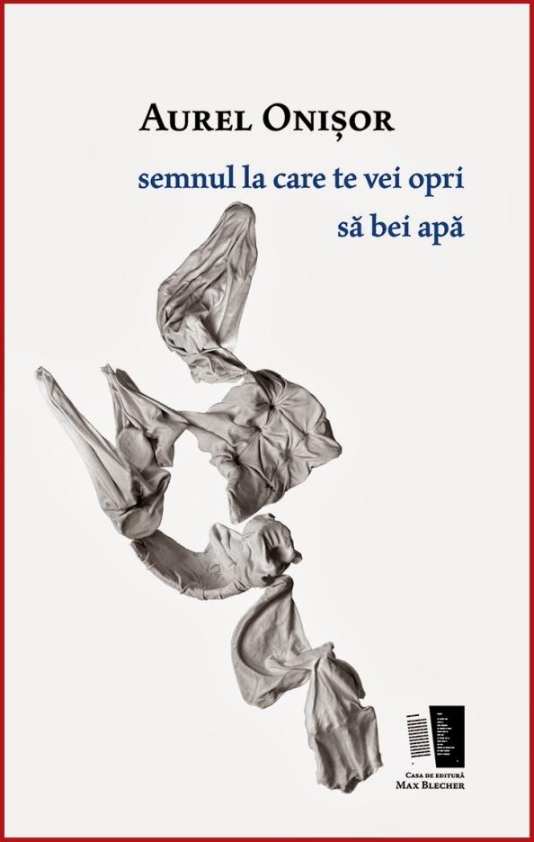 coperta_semnul_la_care_te_vei_opri