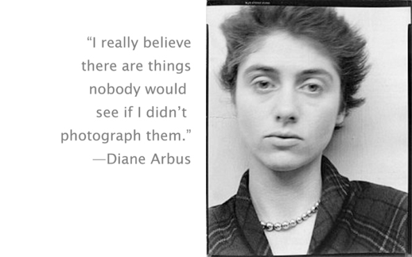 Diane-Arbus-portrait-w-quote3