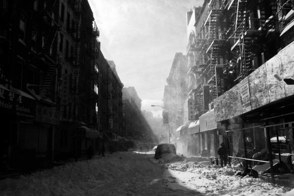 apocalypse_chinatown_large