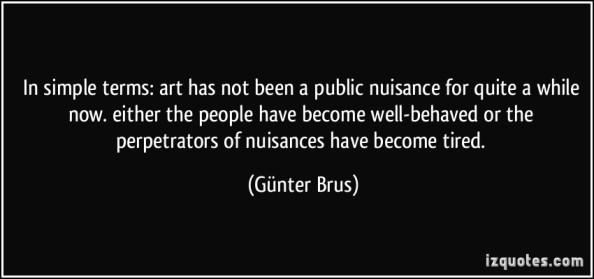 gunter3