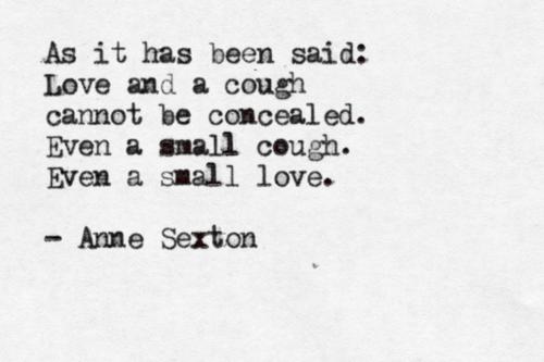 Anne-Sexton-1
