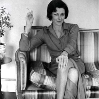 Anne-Sexton-Thumb