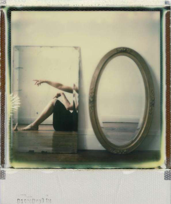 Photograph by Anne Locquen