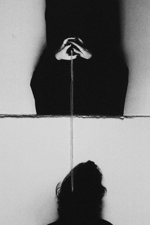 Photograph by Sara Garsia