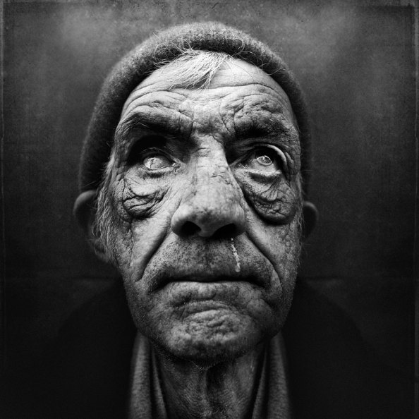 portraits-of-the-homeless-lee-jeffries-4