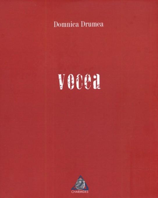 domnica_drumea_vocea-624x782